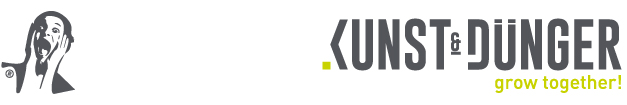 Kunst&Dünger Solutions Italy GmbH