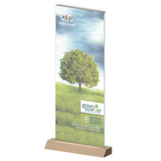 roll-up en carton: greenboarder classic