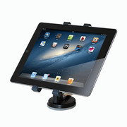 tablet holder pad univers