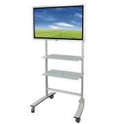soistes tv rack