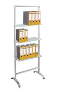 store soistes glass shelf